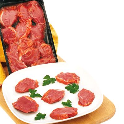 solomillo-de-cerdo-iberico-adobado-dompal